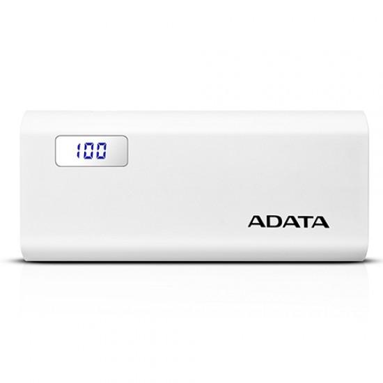 Adata P12500D 12500mAh-DGT-5V Power Bank  Price in Pakistan