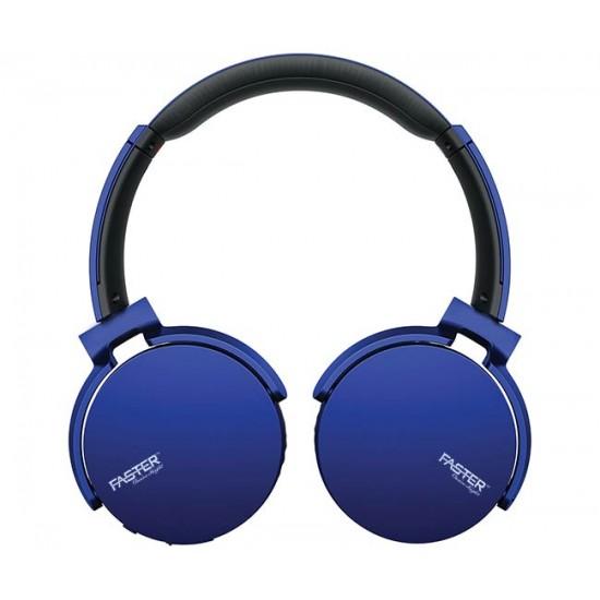 Faster Fh2 Wireless Bluetooth Headphone Price In Pakistan W11stop Com