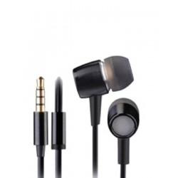 A4TECH MK730 - Wired In-Ear Earphones