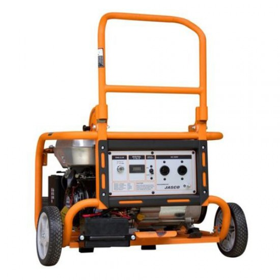 Jasco FG-2900 Generator  Price in Pakistan