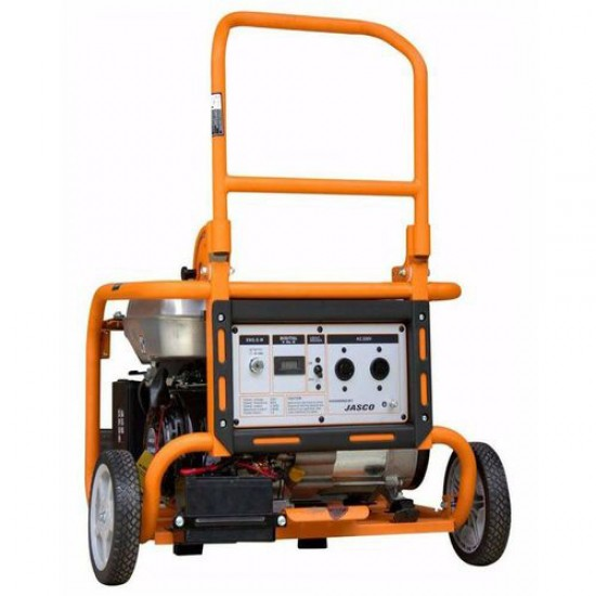 Jasco FG-3200 Generator  Price in Pakistan