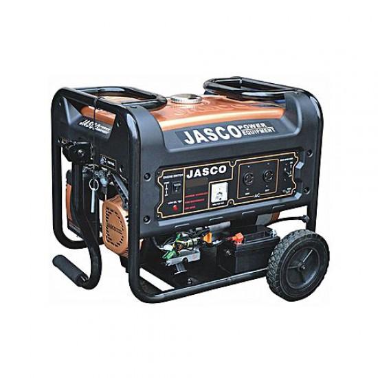 Jasco J-2600 2.2 KVA Generator  Price in Pakistan