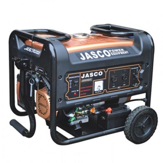 Jasco J-3500 Self Start Generator  Price in Pakistan