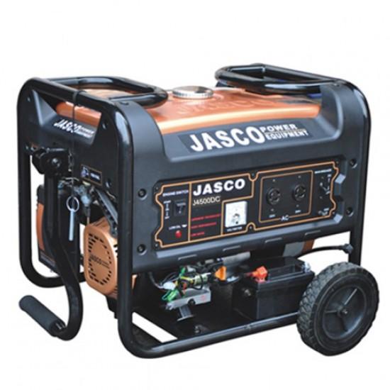 Jasco J-4500 Generator  Price in Pakistan