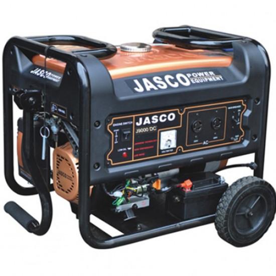 Jasco J-9000 Self Start Generator  Price in Pakistan