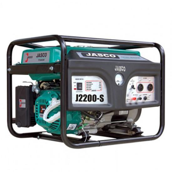 Jasco 1.5 KW Generator (J2200-S)  Price in Pakistan