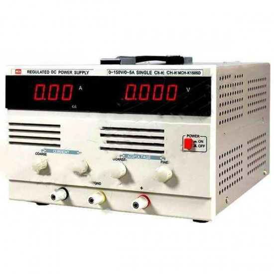 MCHK1504D MCH Power Supply  Price in Pakistan