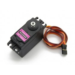 Tower Pro MG996 Metal Gear high Torque Servo Motor