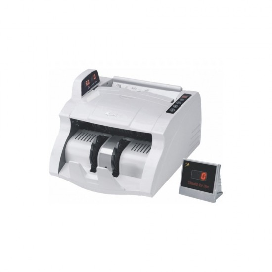 Black Copper Banknote Counting Machine BC-NC-1ECO  Price in Pakistan
