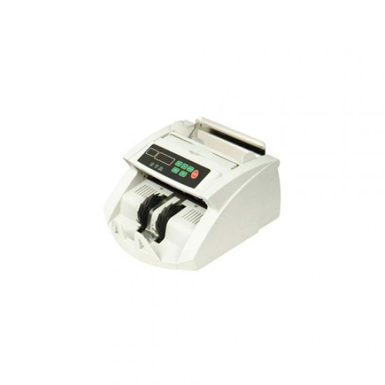 Cash Counting Machine  Price in Pakistan