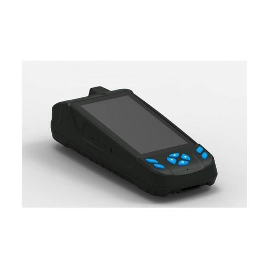 Black Copper | BC-PDR-300 Handheld Fingerprint Data Collector  Price in Pakistan