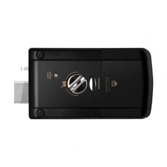 Epic Digital Door Lock - TOUCH M  Price in Pakistan