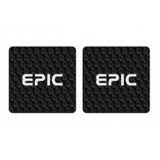 EPIC TS-EPoxy Digital Door Lock Card Tag  Price in Pakistan
