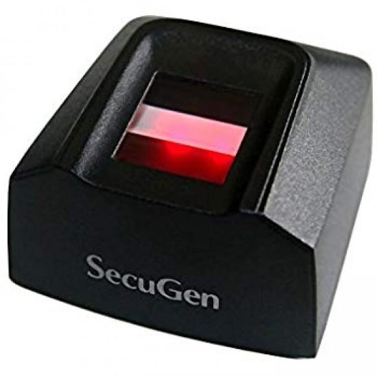SecuGen Hamster Pro HU20