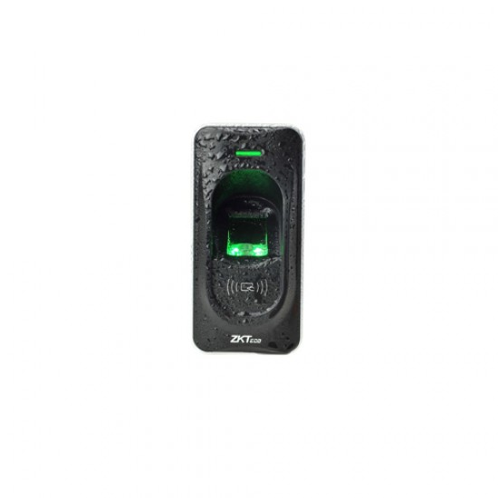 ZKTeco | FR1200 Access Control System  Price in Pakistan