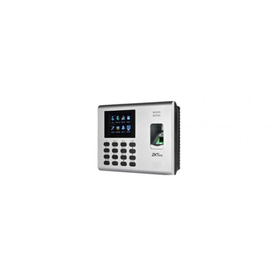 ZkTeco   K40  Access Control System  Price in Pakistan