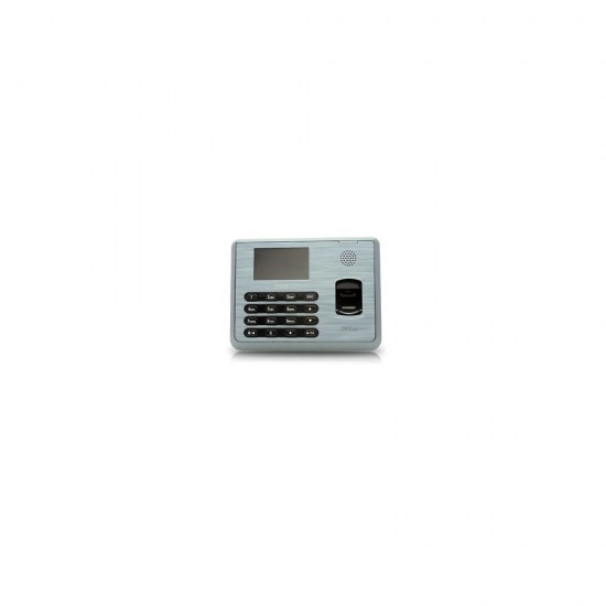 ZKTeco | TX628 Fingerprint Time Attendance System  Price in Pakistan