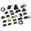 Assorted Modules & Sensors