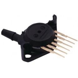 MPX5700AP IC PRESSURE SENSOR