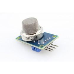 MQ-9 Gas Sensor