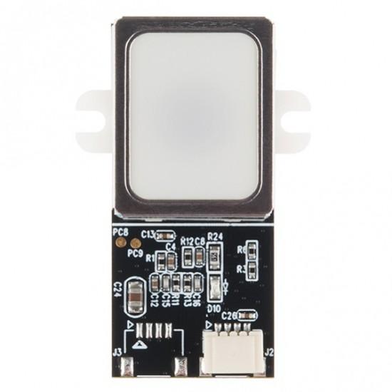 Fingerprint Scanner TTL GT-511C3  Price in Pakistan