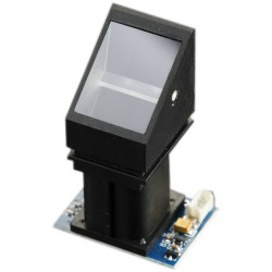 R305 FINGERPRINT SCANNER MODULE
