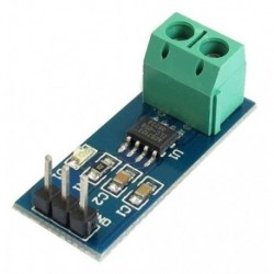 ACS712-30A Current Sensor