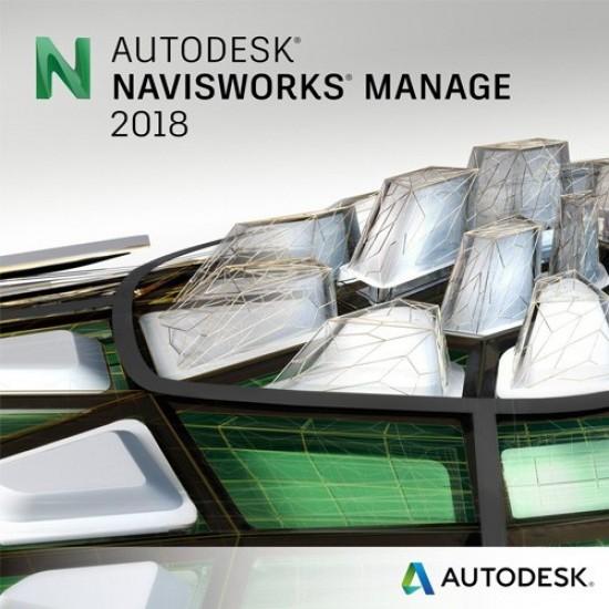 507J1-WW2859-T981 Autodesk Navisworks Manage 2018  Price in Pakistan