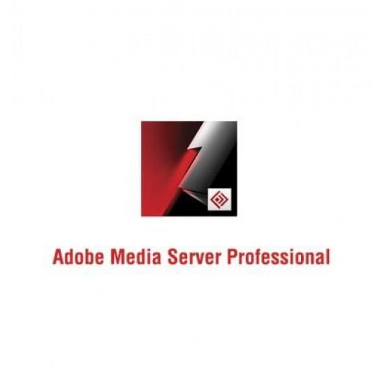 65190674AD01A00 Adobe Media Svr Pro 5 All Platforms  Price in Pakistan