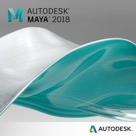 657J1-WW9613-T408 Autodesk Maya 2018  Price in Pakistan