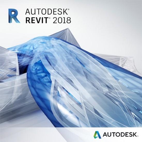 829J1-WW2859-T981 Autodesk Revit 2018  Price in Pakistan