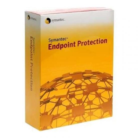 SYMANTEC 21182299 - ENDPOINT PROTECTION 12.1 EN 10U  Price in Pakistan