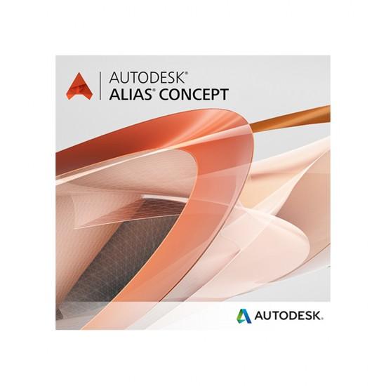 A63J1-WW2859-T981 Autodesk Alias 2018  Price in Pakistan