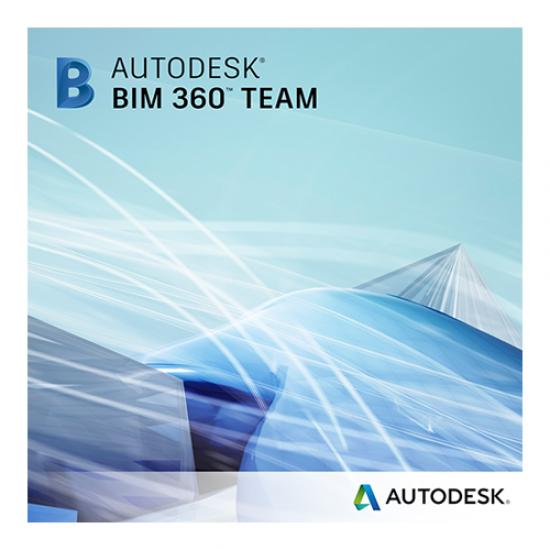C1EJ1-NS1311-T483 Autodesk BIM 360 Team  Price in Pakistan