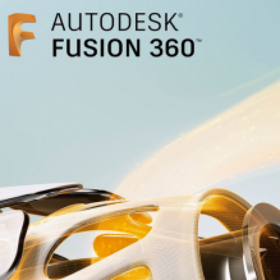 C1FJ1-NS1311-T483 Autodesk Fusion 360 Team  Price in Pakistan