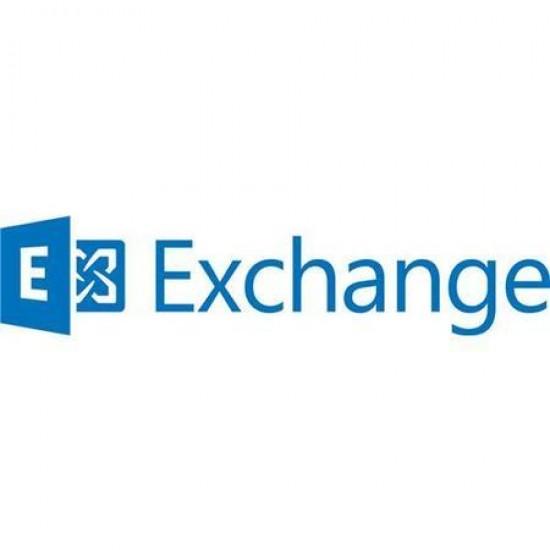 Microsoft®Exchange Server Standard 2016  Price in Pakistan