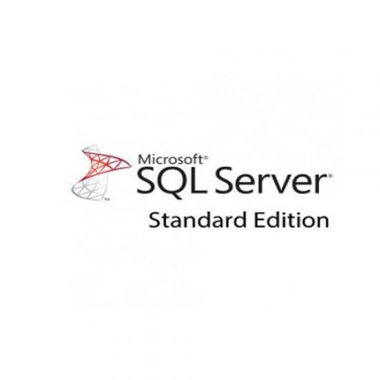 Microsoft SQL Server Standard 2016 SNGL OLP NL  Price in Pakistan