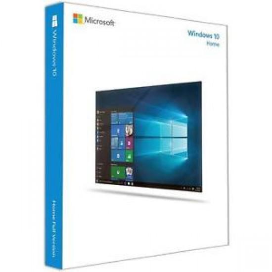 MS Windows Software 64BIT (ORG)  Price in Pakistan