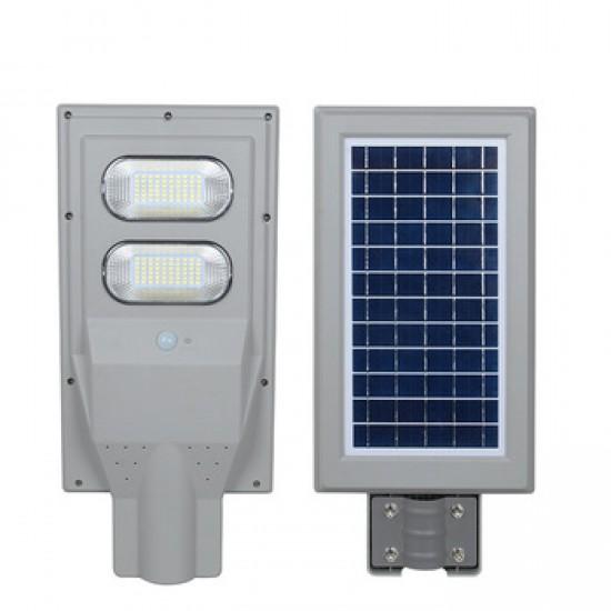 LED Solar Street Light 60 Watt  Price in Pakistan