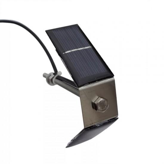 Single Axis Solar Tracker  Price in Pakistan