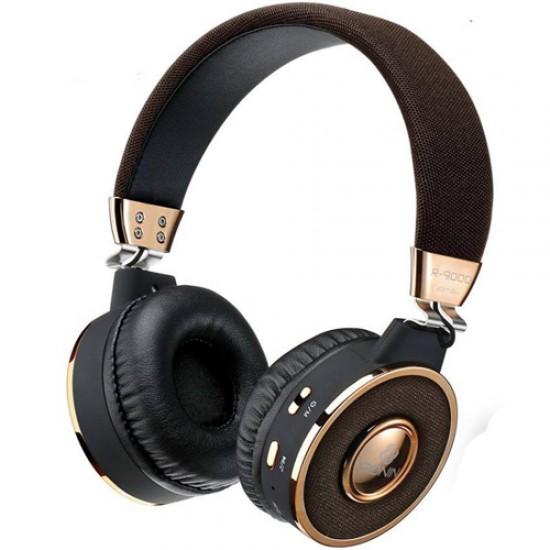 Ronin Headphone R-9000 HD Sound
