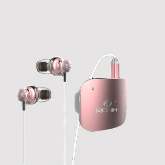 Ronin Bluetooth Wireless Headset R-990  Price in Pakistan