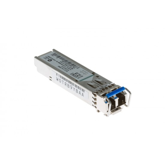 CISCO GLC-LH-SMD  Transceiver Module DOM OEM  Price in Pakistan