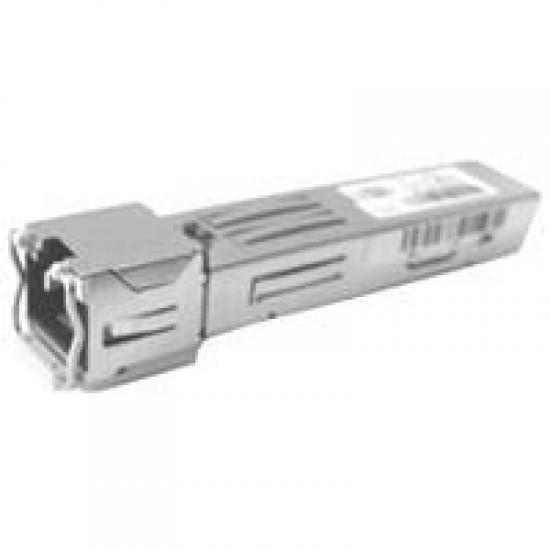 CISCO GLC-TE Transceiver Module (OEM)  Price in Pakistan