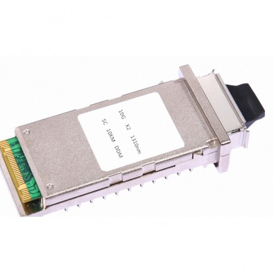 Cisco X2-10GB-LR  1310nm Transceiver Module  Price in Pakistan