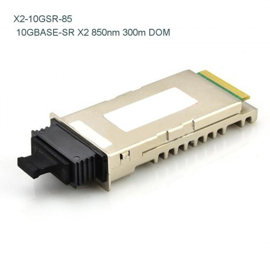 Cisco X2-10GB-SR  850nm Transceiver Module  Price in Pakistan