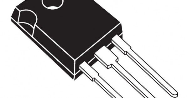 Transistors Online Store in Pakistan | W11stop com