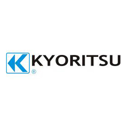 Kyoritsu Products Price in Pakistan