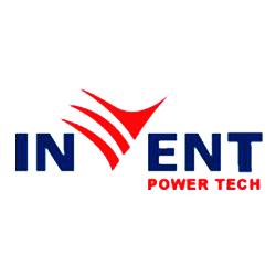 INVENT POWER TECH in Pakistan