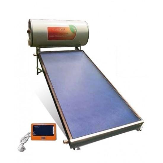 Topray Solar TPH-001-150L Solar Water Heating System  Price in Pakistan